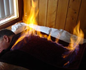 fire-therapy-performed-patients-back-new-zealand-282