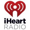Iheart radio logo 1