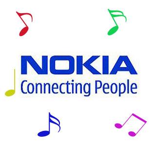 Nokia-Logo-II