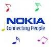 Nokia Logo II