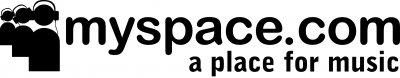 myspace logo 1