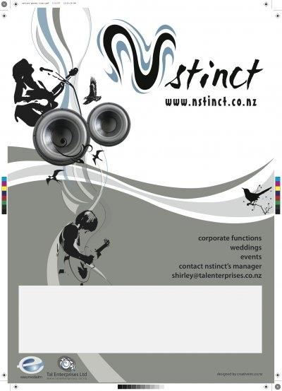 nstinct poster final copy 1