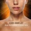 Staybeautiful remix2 1