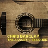 The Acoustic Sessions 1