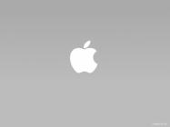 Apple Logo apple 41156 1024 768 1