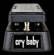 CryBaby 5