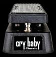 GCB95FCryBabyregClassic 5