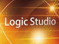 logic 9 2