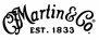 martin logo 300 1 2