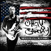 Chris 4-444-473
