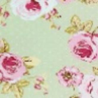 Flower Girl | Single Flowergirl pillowcase