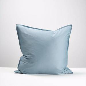 Ocean European Pillowcase