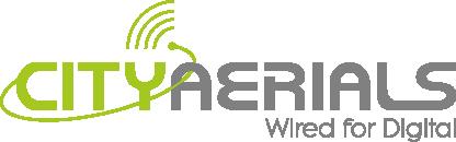 City Aerials Ltd