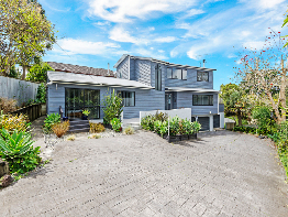 001 Open2view ID354306-Cockle Bay Road - 37-526