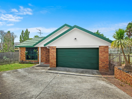 25 Cottesmore Place, Huntington Park, Clare Nicholson, Bayleys Real Estate, Howick