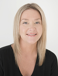 Clare Nicholson Howick & Eastern Beaches Real Estate Specialist