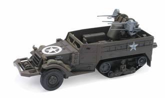 M16 Classic Tank Series - NewRay
