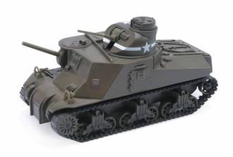 M3LEE Classic Tank Series - NewRay