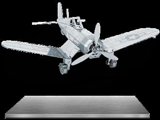 Metal Earth - F4U Corsair