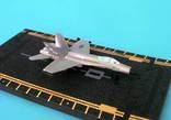 Hot Wings - FA-18 Hornet Air Force