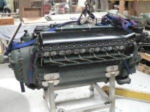 P40_engine.JPG