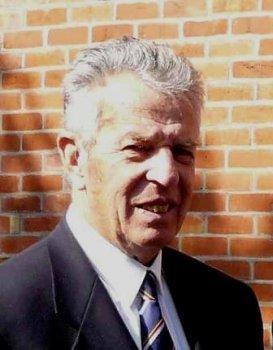 Stewart 2011