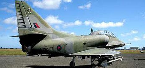 111116-skyhawk