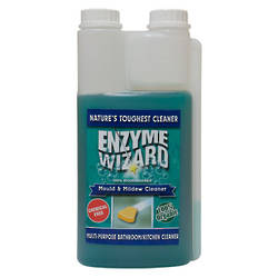 ENZYME TWIN MOULD & MILDEW 1L