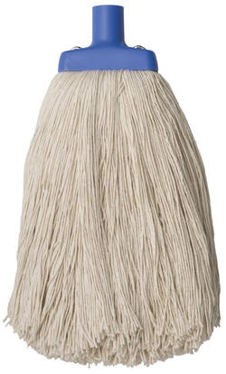 MOP POLY-COTTON MHPR30 600GR