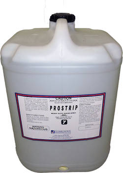CT PROSTRIP 25L