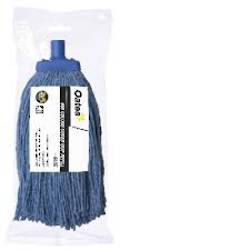 MOP HEAD BLUE VALUE 400G - OATES