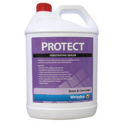WHITELEY PROTECT 5L