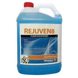 WHITELEY REJUVEN8 5L