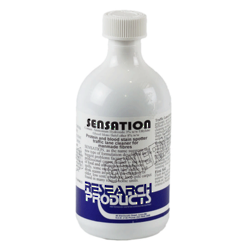 RESEARCH SENSATION 500ML