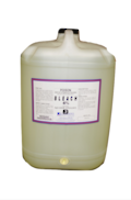 CT BLEACH - 6% 25L