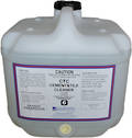 CT CEMENT TILE CLEANER 15L