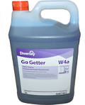 JD GO GETTER 5L