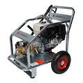 Kerrick - Pressure Washer - 13HP 3000PSI - Roll Cage and Crane Lift Point