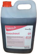 JD KNOCK OUT 5L