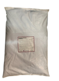 CT LAUNDRY POWDER 25KG