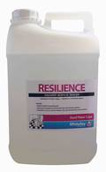 WHITELEY RESILIENCE 10L