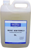 CC REVIVE 5L