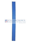 SUPA BLUE SQUEEGEE RUBBER 35 CM