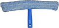 SUPA BLUE WINDOW WASHER 35CM