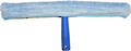 SUPA BLUE WINDOW WASHER 45 CM