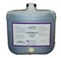 CT SUPER BLUE LAUNDRY LIQUID 15L