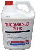 THERMAGLO PLUS 5L