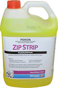 WHITELEY ZIP STRIP 5L