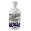 RESEARCH BROWNING TREAT 500ML