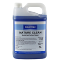 CC NATURE CLEAN 5L